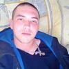 Павел, 27, г.Алушта