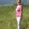 светлана, 46, г.Уварово
