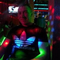пётр, 32 года, Скорпион, Санкт-Петербург