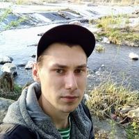 Іван, 25 лет, Рак, Киев