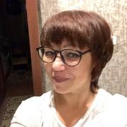 Ирина, 52, г.Вологда