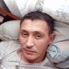 Равиль Галиаскаров, 30, г.Месягутово