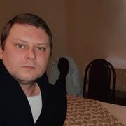 Игорь 31 Рогачев