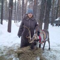 Александра, 49 лет, Телец, Кемерово