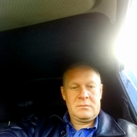 Сергей, 48 лет, Весы, Нижний Тагил