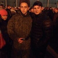 Игорь, 26 лет, Рак, Белгород