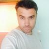 Вадик, 36, г.Новоселица