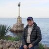Николай, 52, г.Анапа