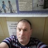 Юрий, 45, г.Рязань