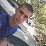 Евгений, 24, г.Карасук