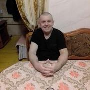 Сергей 57 Морозовск