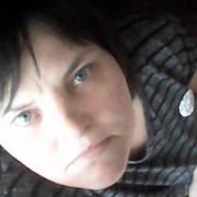 Начать знакомство с пользователем Ирина 38 лет (Дева) в Хромтау