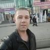 Николай, 39, г.Киров