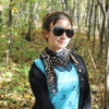 Надя, 26, г.Звенигово