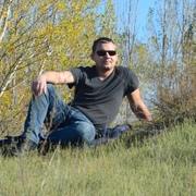 Дмитрий 33 Астрахань
