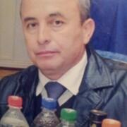 Мухамед, 53, г.Душанбе