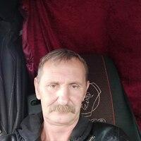 Сергей, 32 года, Стрелец, Нерюнгри