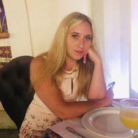 Дарья, 29 лет, Козерог, Саратов