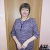 Valentina, 53, Pervomaysk
