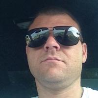 максим, 34 года, Скорпион, Минеральные Воды