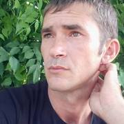 Александр 34 Кропивницкий