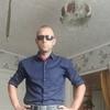 Анатолий, 35, г.Брагин