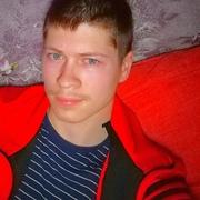 Илья 19 Клин