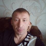 Валерий Краснов, 36, г.Самара