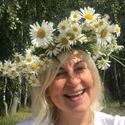 Елена, 47, г.Шуя