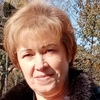 Rimmulya, 55, г.Ростов-на-Дону