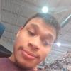 Amado Rodriguez, 22, г.Флугервил