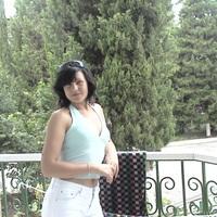 Лариса, 43 года, Дева, Старый Оскол