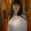 ліля, 43, г.Дрогобыч