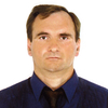 Владимир, 52, г.Вача