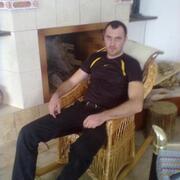 Bufon, 39, г.Бердичев