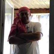 Михаил, 46, г.Каховка