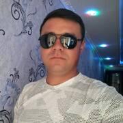 Фазлиддин 32 Душанбе