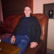 Сергей 31 Актобе