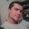 андрюха, 26, г.Сергеевка