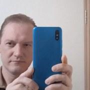 Александр, 39, г.Дубна
