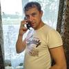 Иван, 35, г.Шарыпово  (Красноярский край)