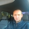 Денис, 31, г.Красноперекопск