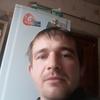 Денис, 27, г.Волгодонск