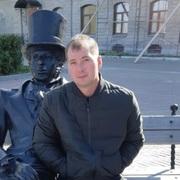 Алексей, 31, г.Новотроицк