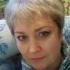 Ольга, 49, г.Катав-Ивановск