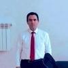 Nurşiravan, 45, г.Баку