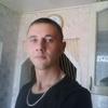 andrei, 30, г.Дятлово