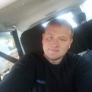 Александр 30 Борисов