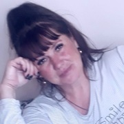 Екатерина, 49, г.Качканар