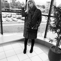 Татьяна, 33 года, Весы, Москва